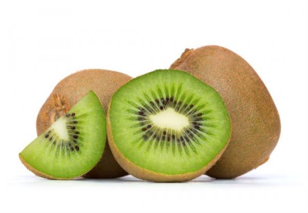 Ce știi despre kiwi?