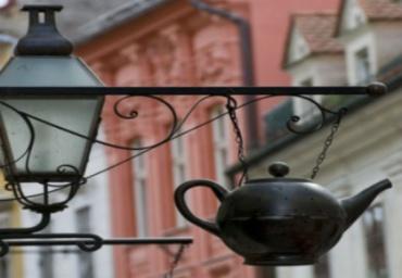 Tradiția ceaiului în Europa