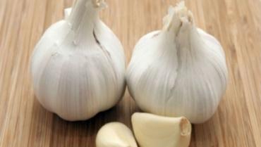Beneficiile usturoiului