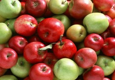 Despre proprietățile mărului