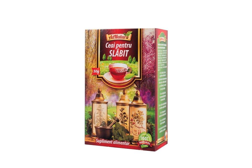 ceaiuri diuretice pentru slabit)
